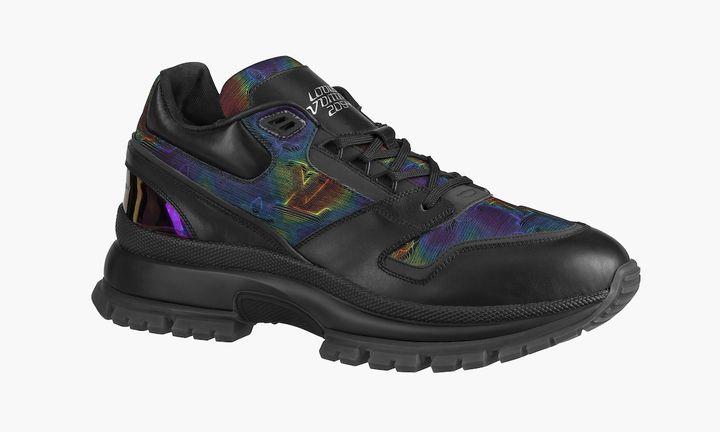 Louis Vuitton 2054 Sneaker