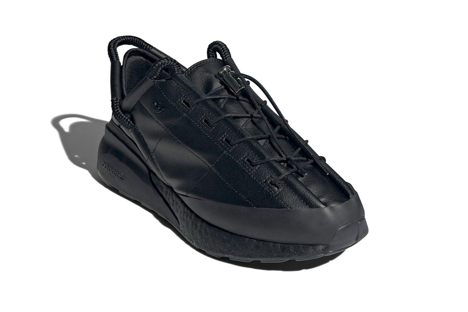 craig-green-adidas-zx-2k-phormar-release-date-price-03