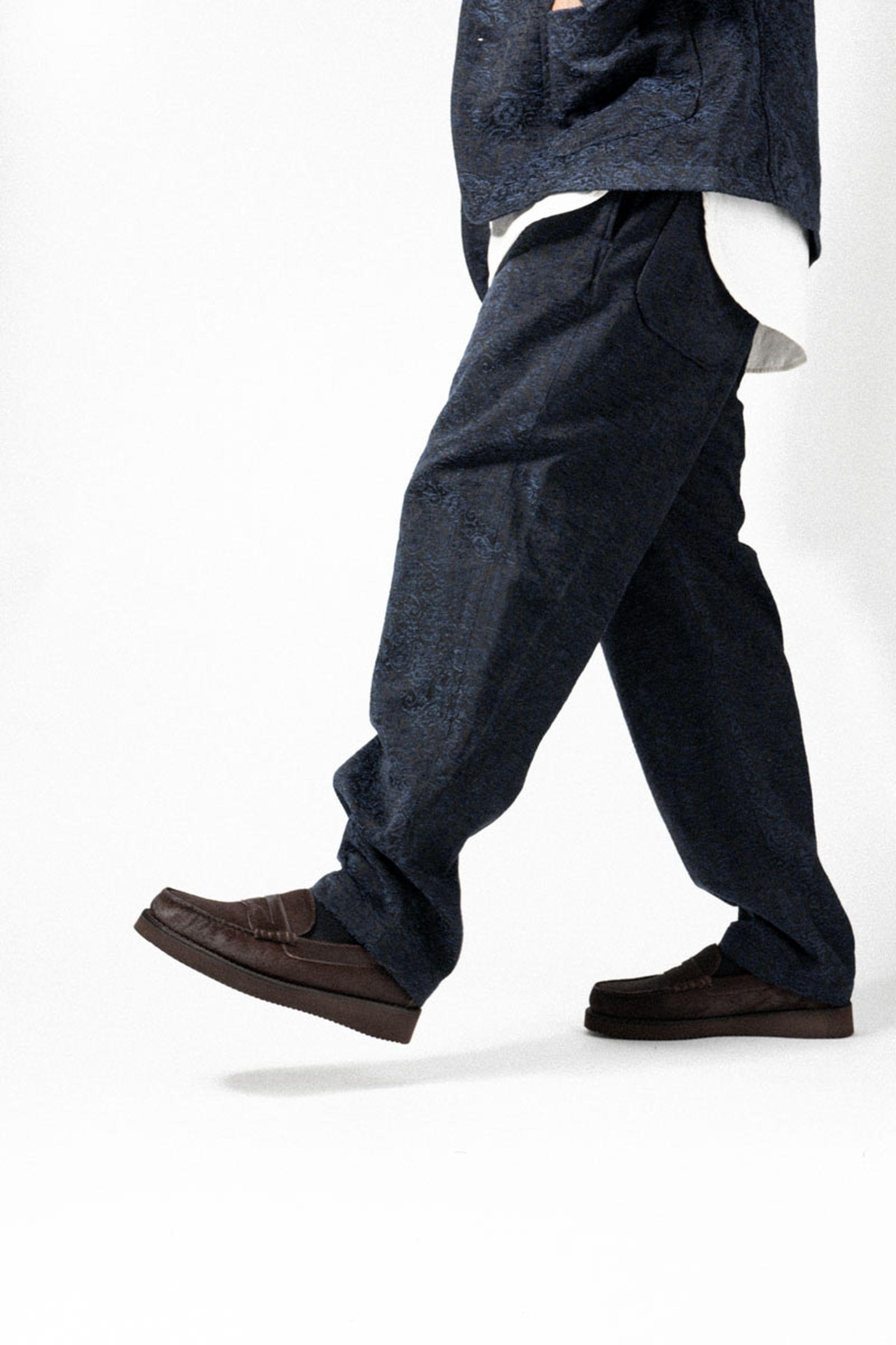 engineered-garments-sebago-fw21-release-info-11