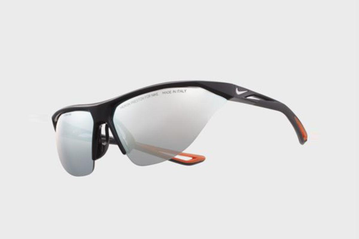 Tailwind Sunglasses