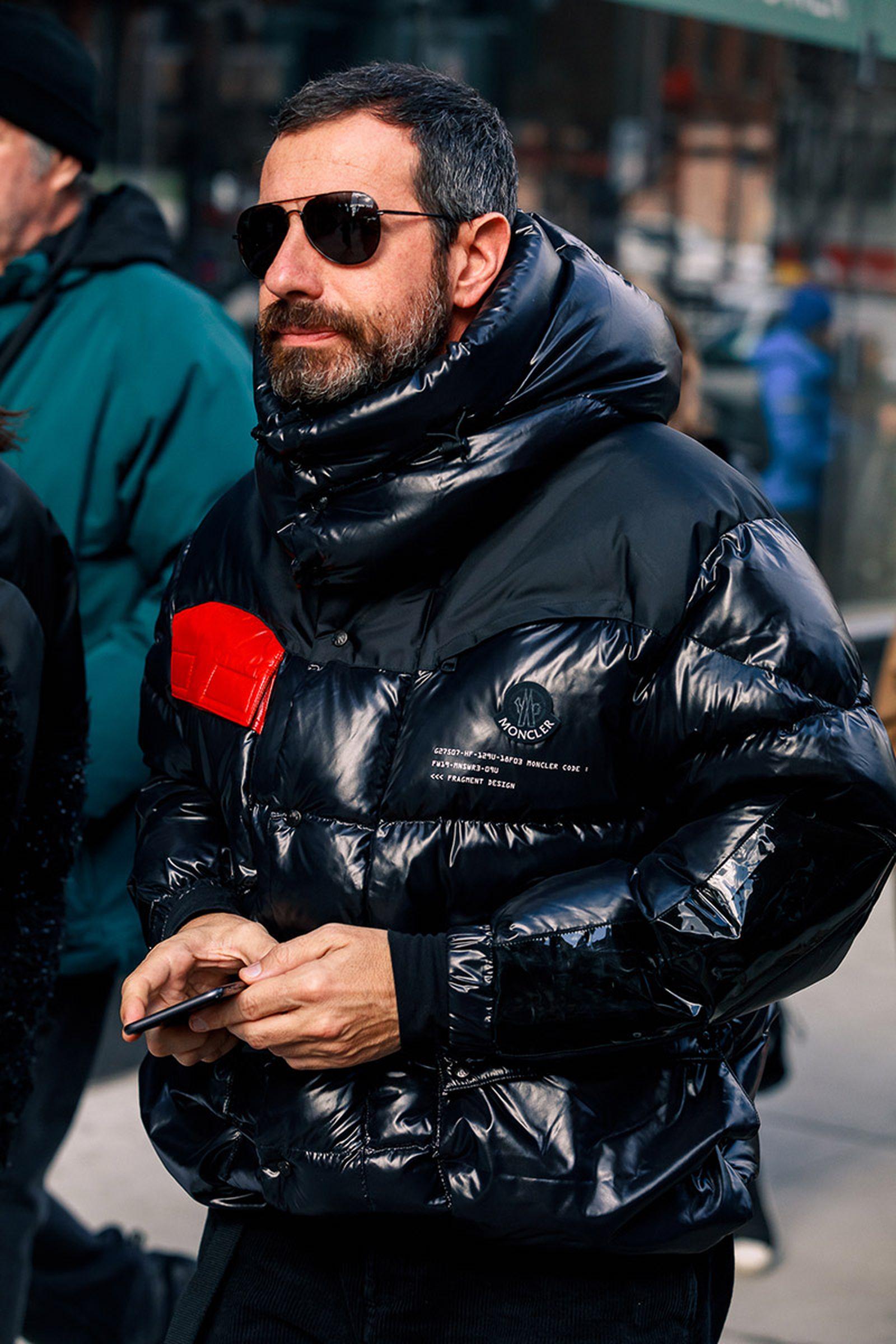 26new-york-fashion-week-mens-street-style-