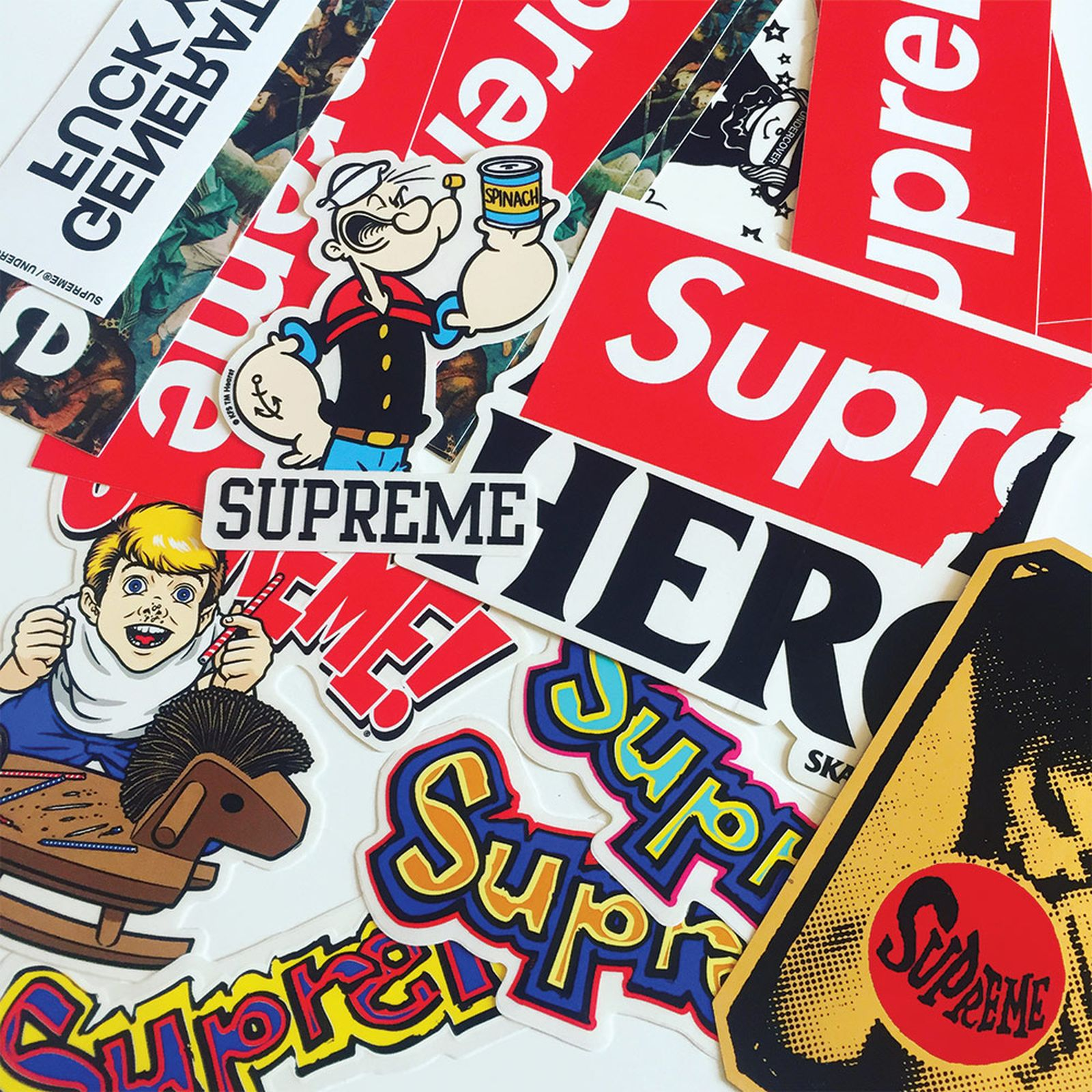 supreme-stickers-collection-06