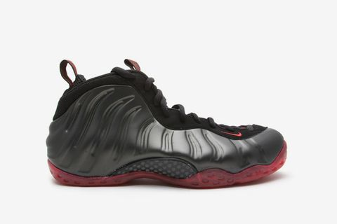 "check out e894d 33633 Nike Air Foamposite One ""Cough Drop"""