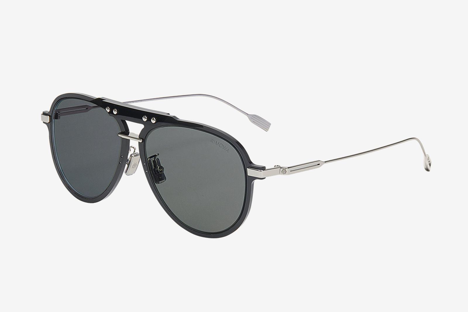 rimowa-eyewear-21