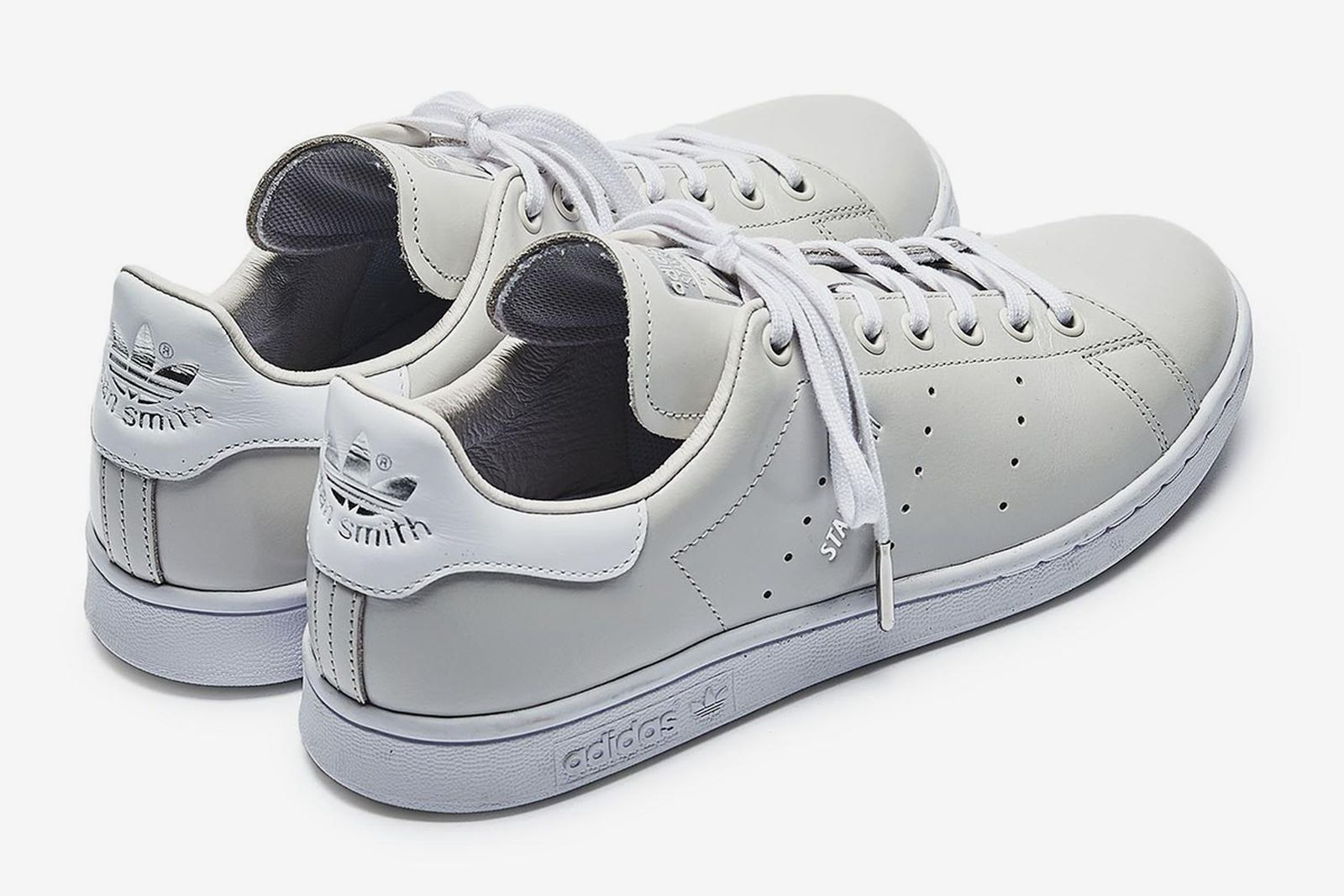 beauty-and-youth-adidas-stan-smith-release-date-price-11