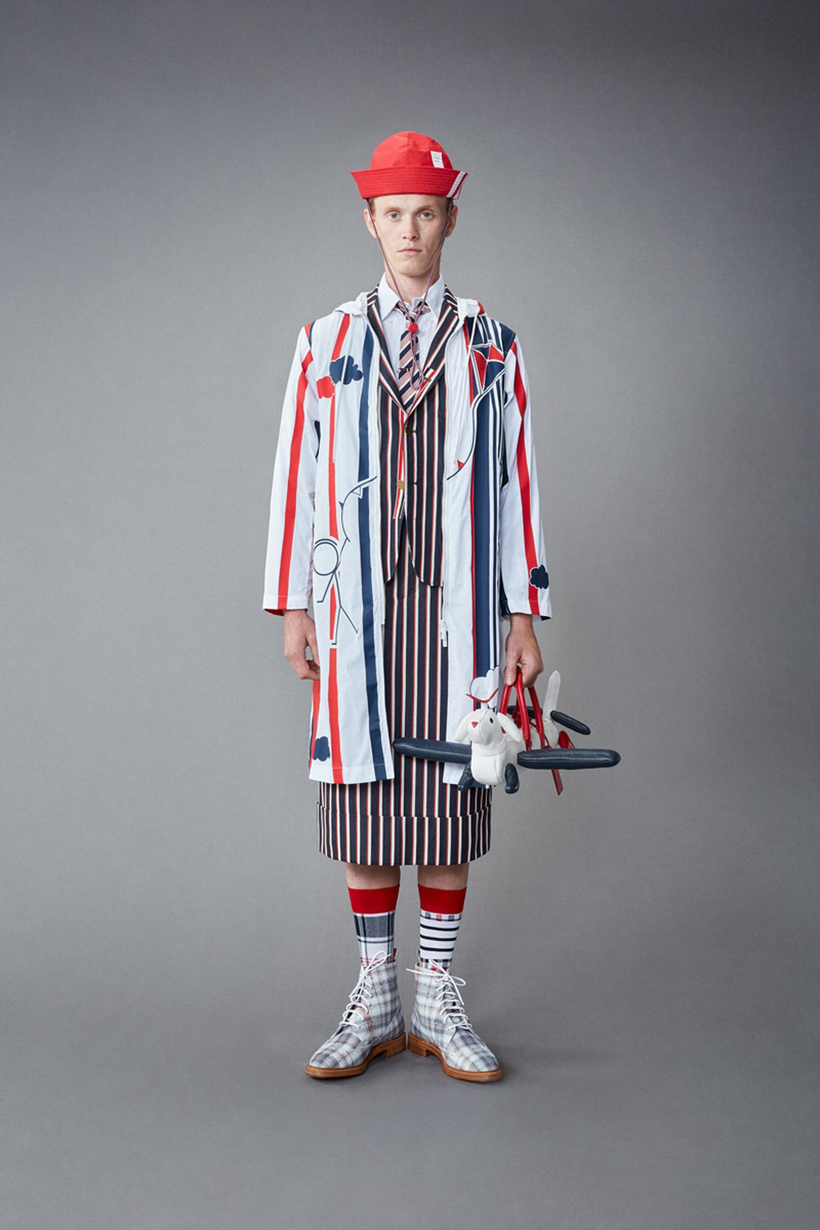 thom-browne-resort-2022-collection- (23)