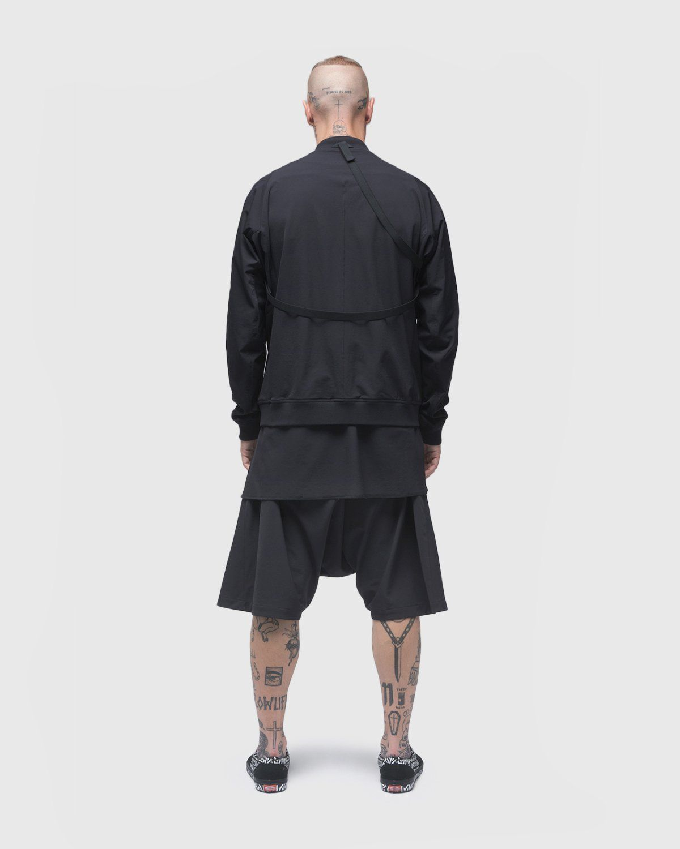 ACRONYM — SP28-DS Pants Black - Image 4