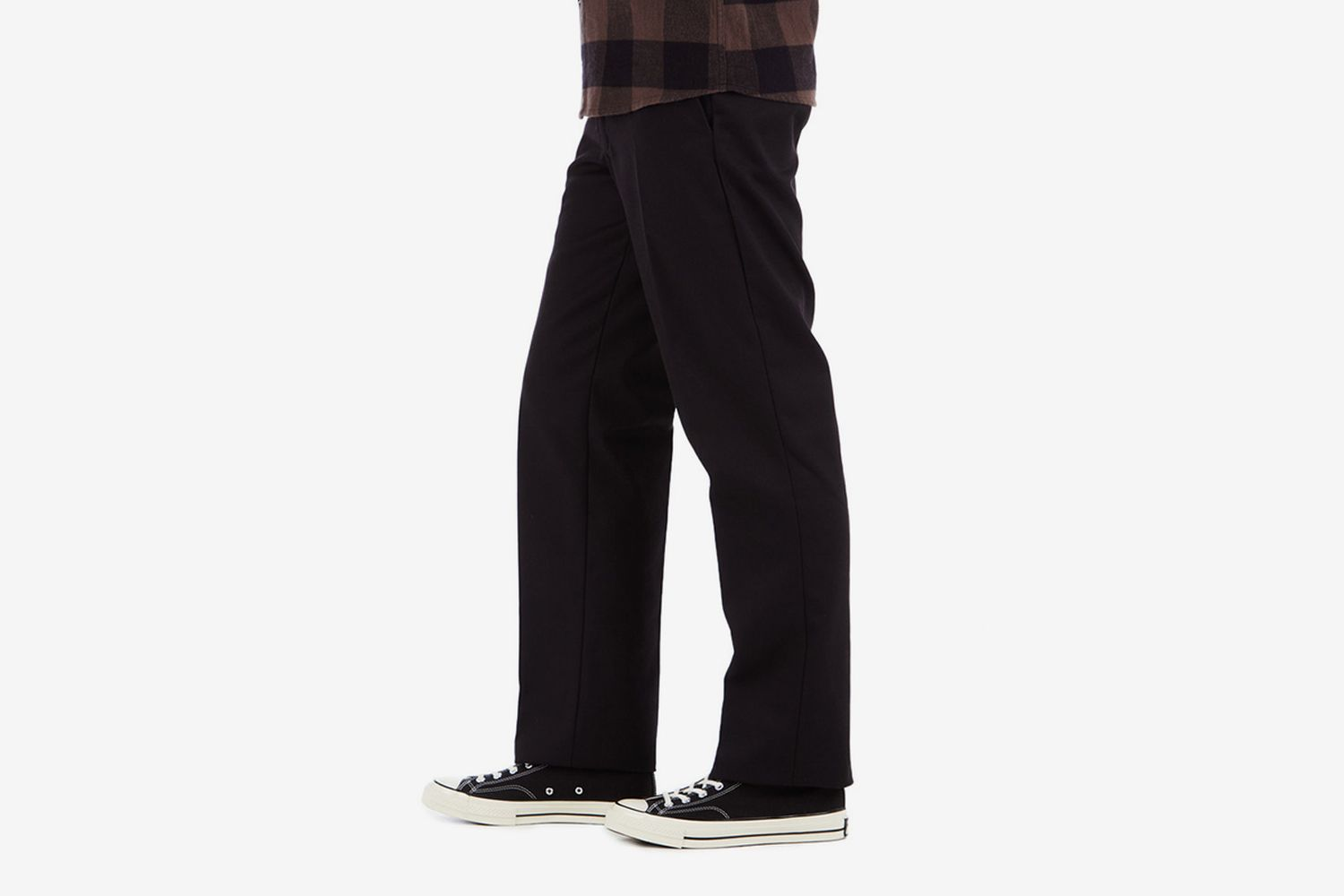Original O-Dog 874 Work Pants