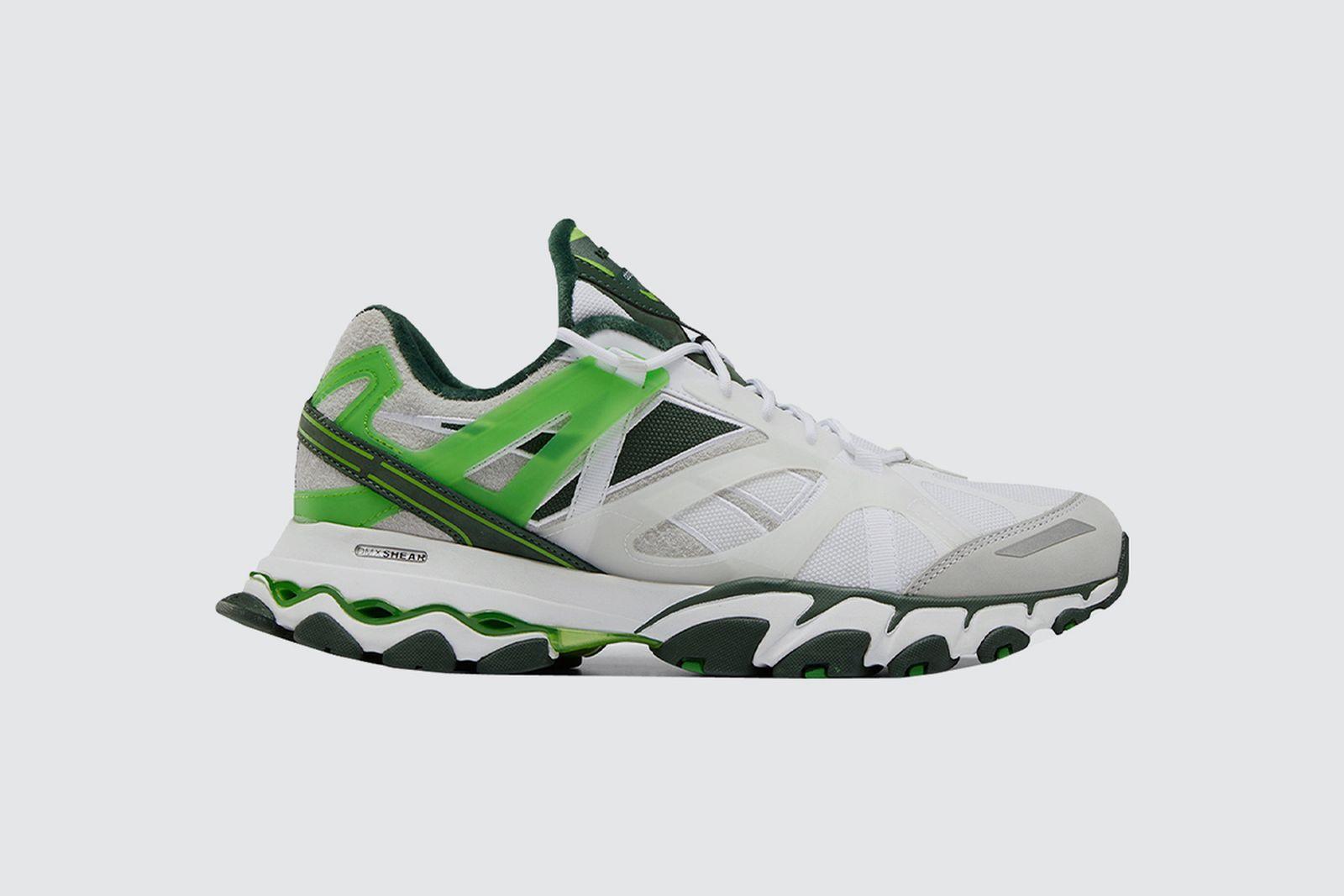 best-reebok-sneakers-08