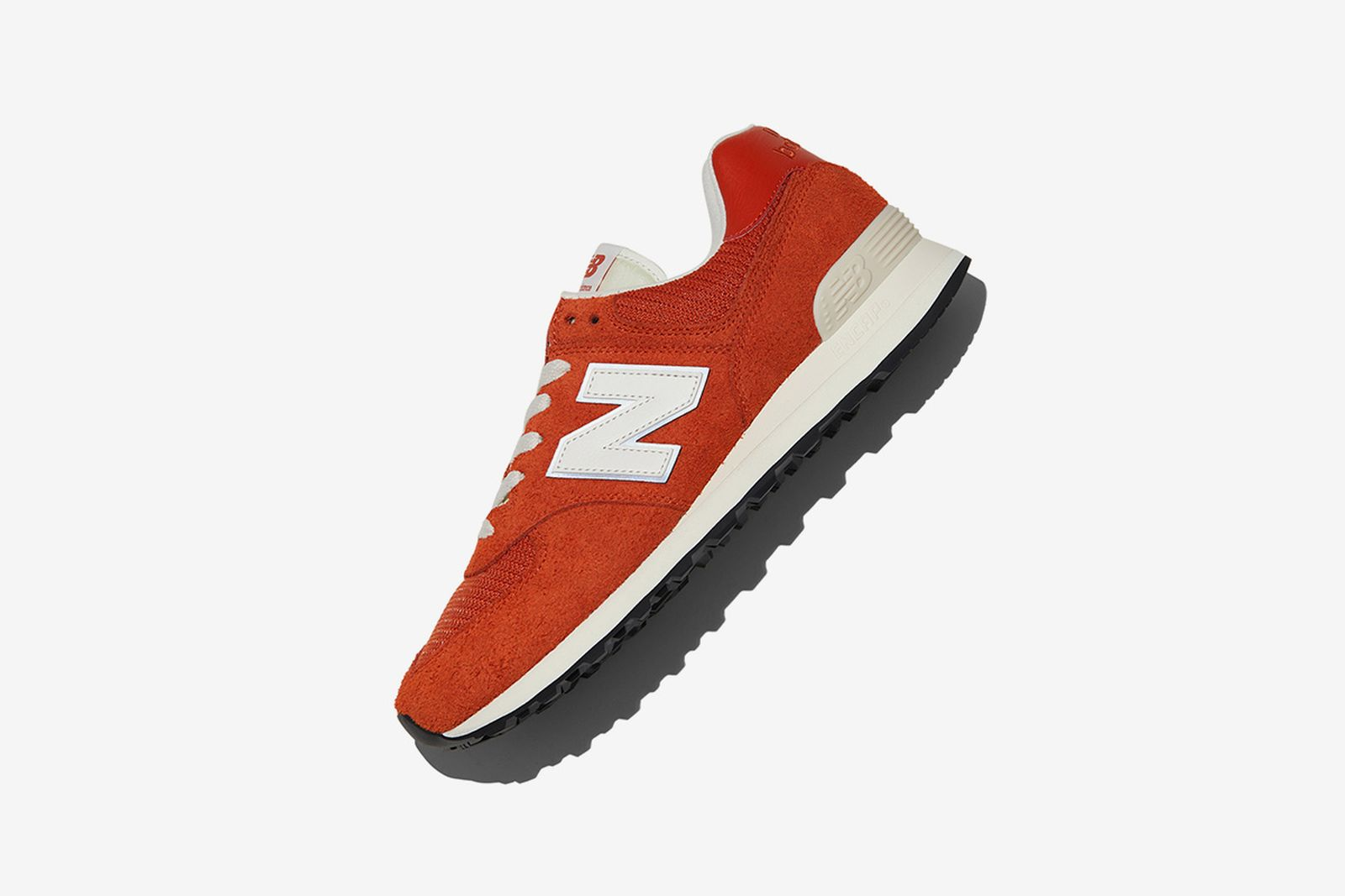 size-new-balance-550-orange-release-date-price-04