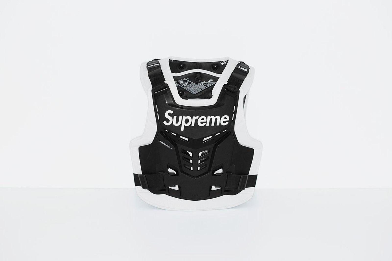 supreme-fox-00025