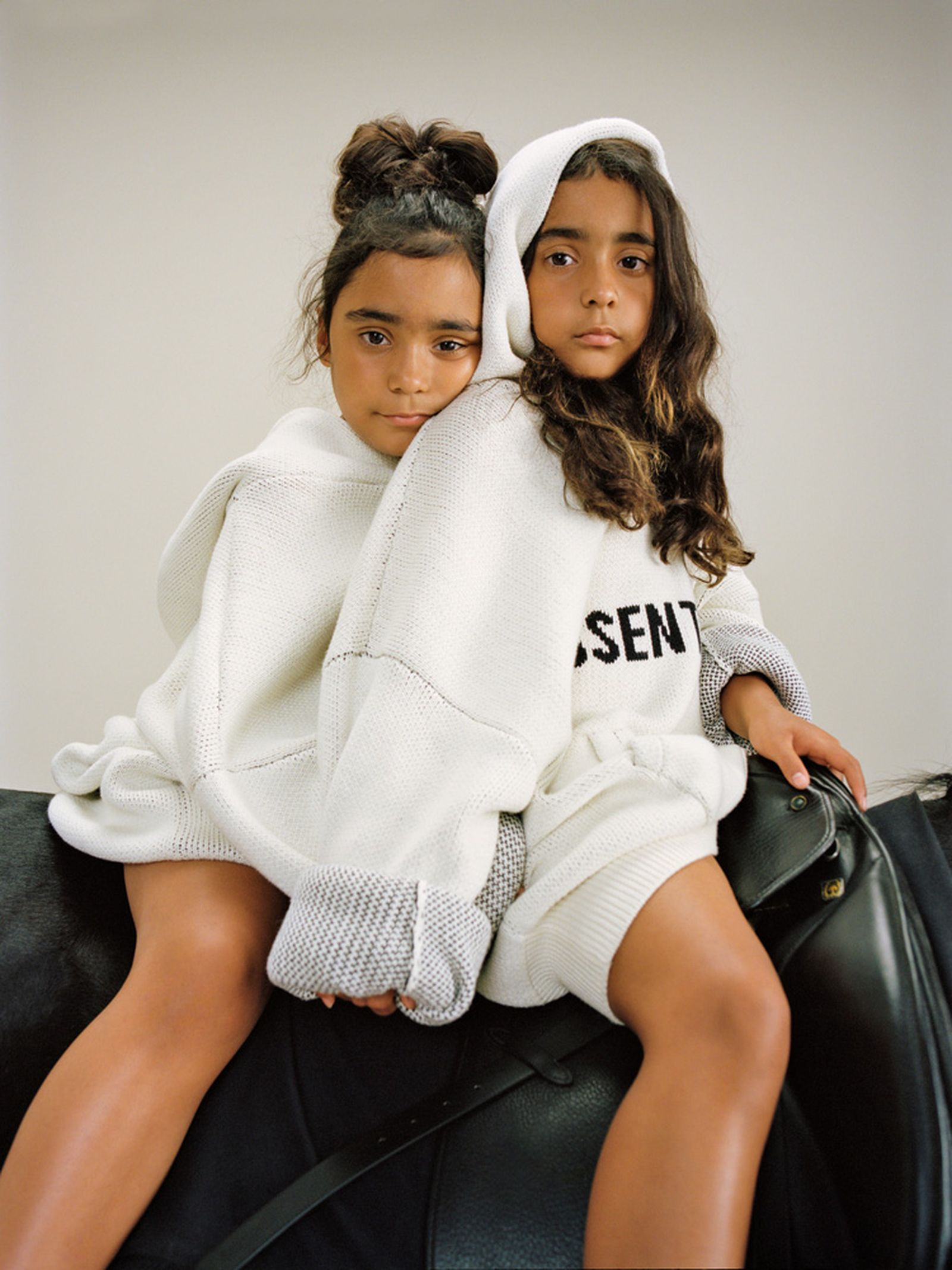 fear-god-essential-kids-collection-14