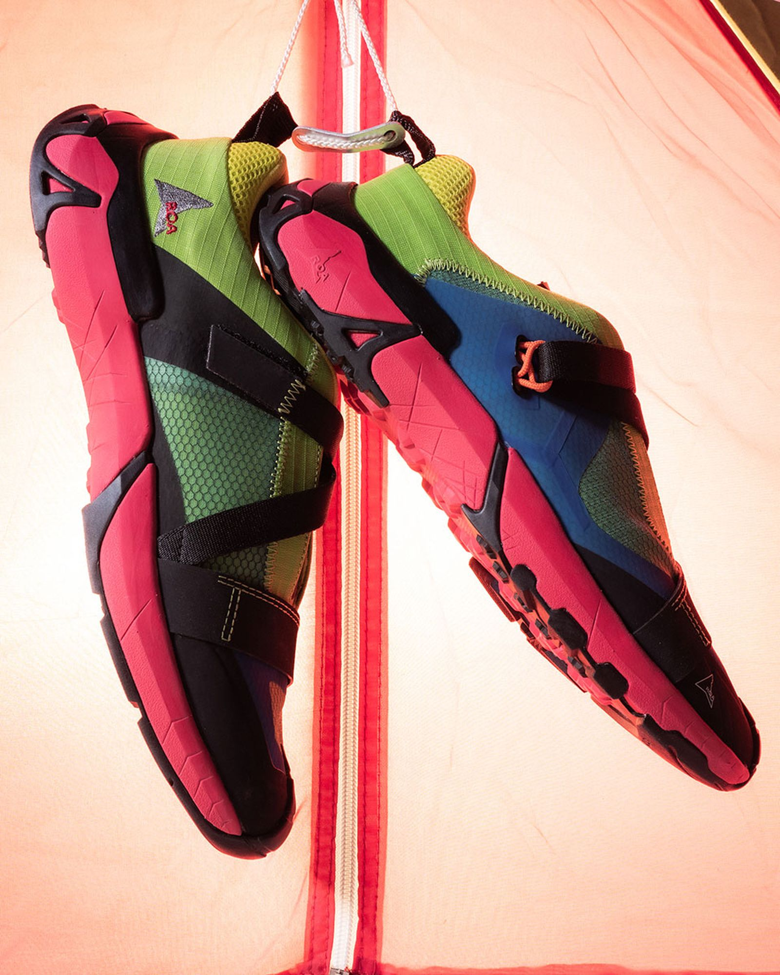 daily-sneaker-news-03-30-2021-1-02