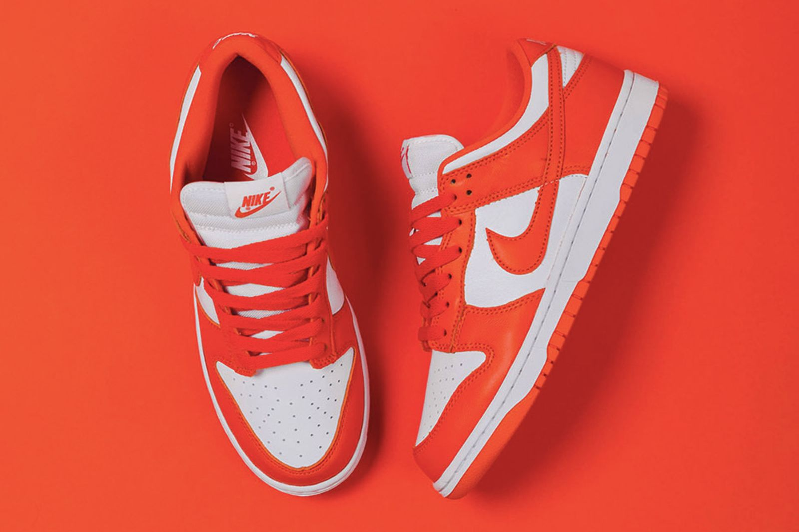 nike-dunk-low-syracuse-release-date-info-02
