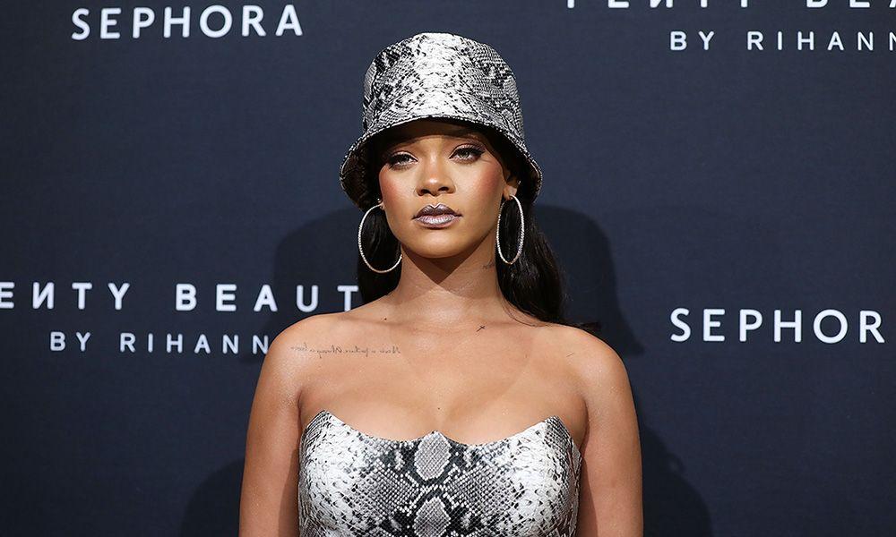 Rihanna New Album 2020 Rihanna's New Album 2019: Everything We Know So Far