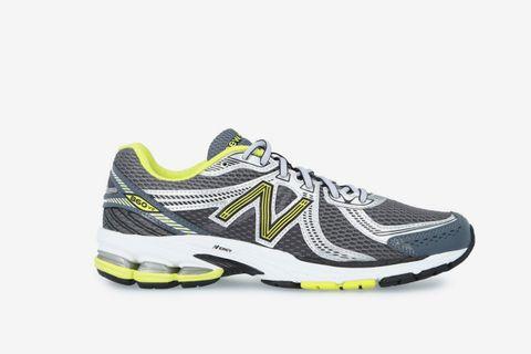 860 Sneakers