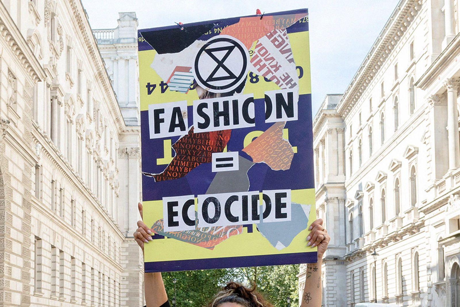 fashion-czar-biden-regulation-main01