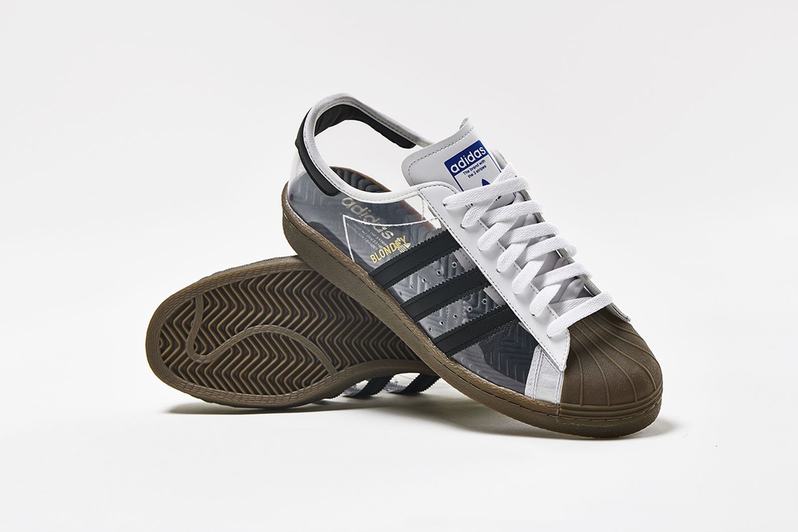 blondey-mccoy-adidas-superstar-80s-clear-release-date-price-1-02