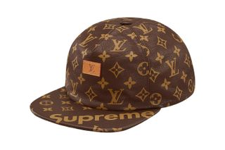 db41e3b559588 Here s Every Piece From the Supreme x Louis Vuitton Collection
