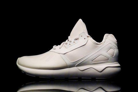 low priced 204ce 6dac7 adidas Originals Tubular Runner