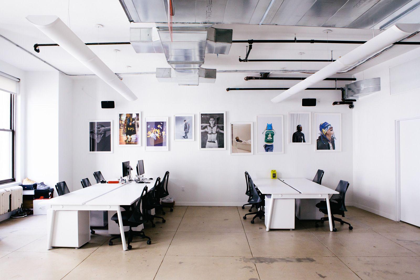 Highsnobiety-New-York-Office-Design-22