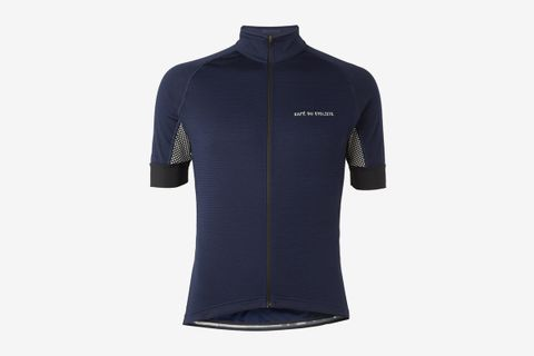 Lucienne Cycling Jersey