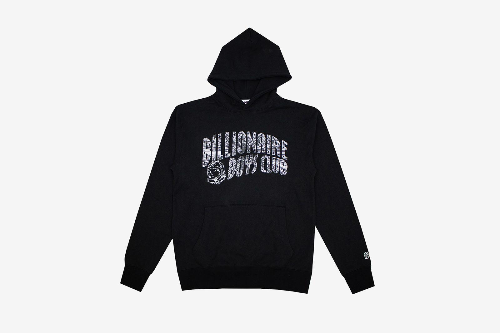 star wars billionaire boys club fw18 han solo