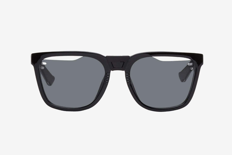 DIORB24.1 Sunglasses