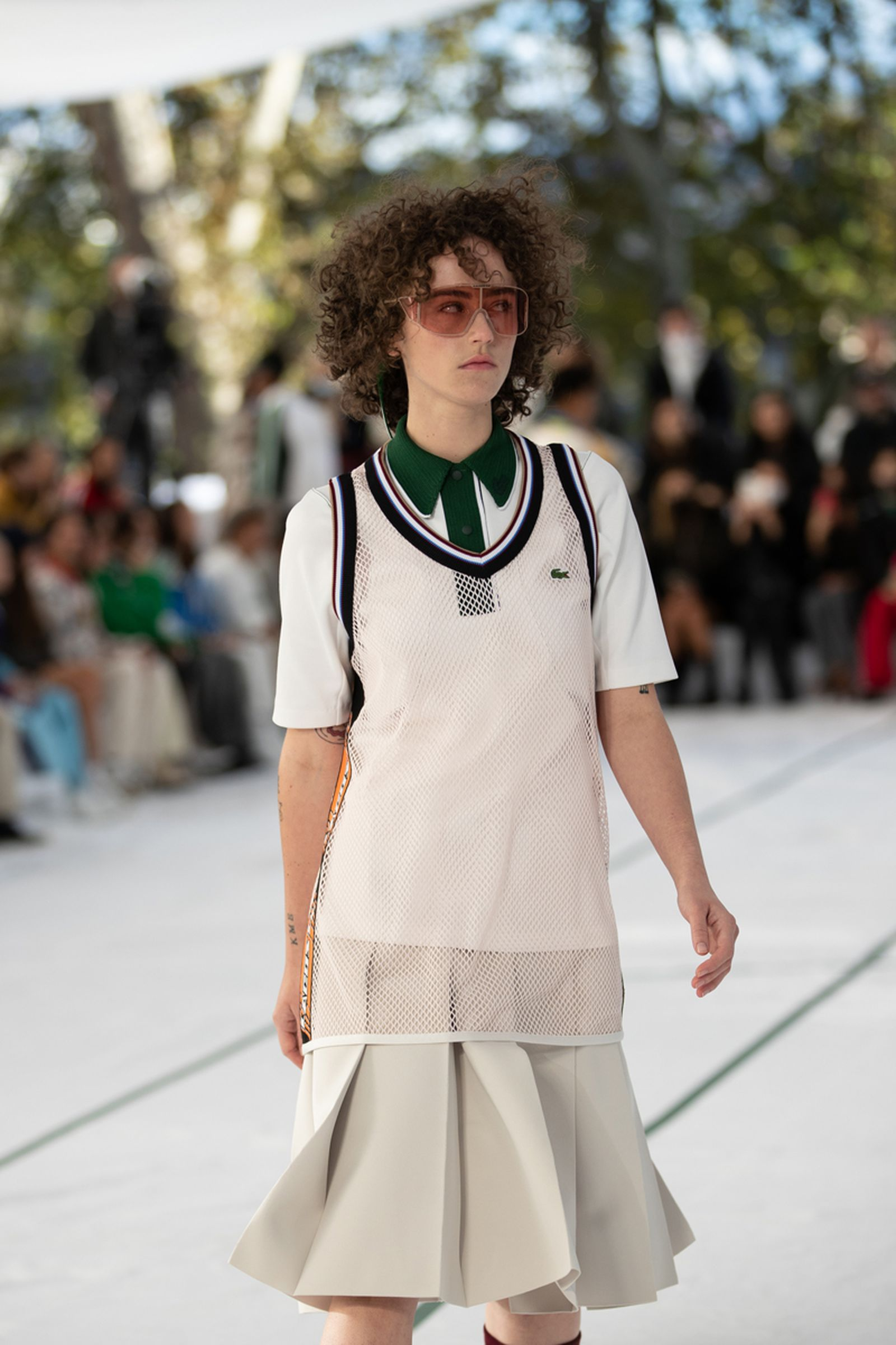 lacoste-spring-summer-2022-collection (34)