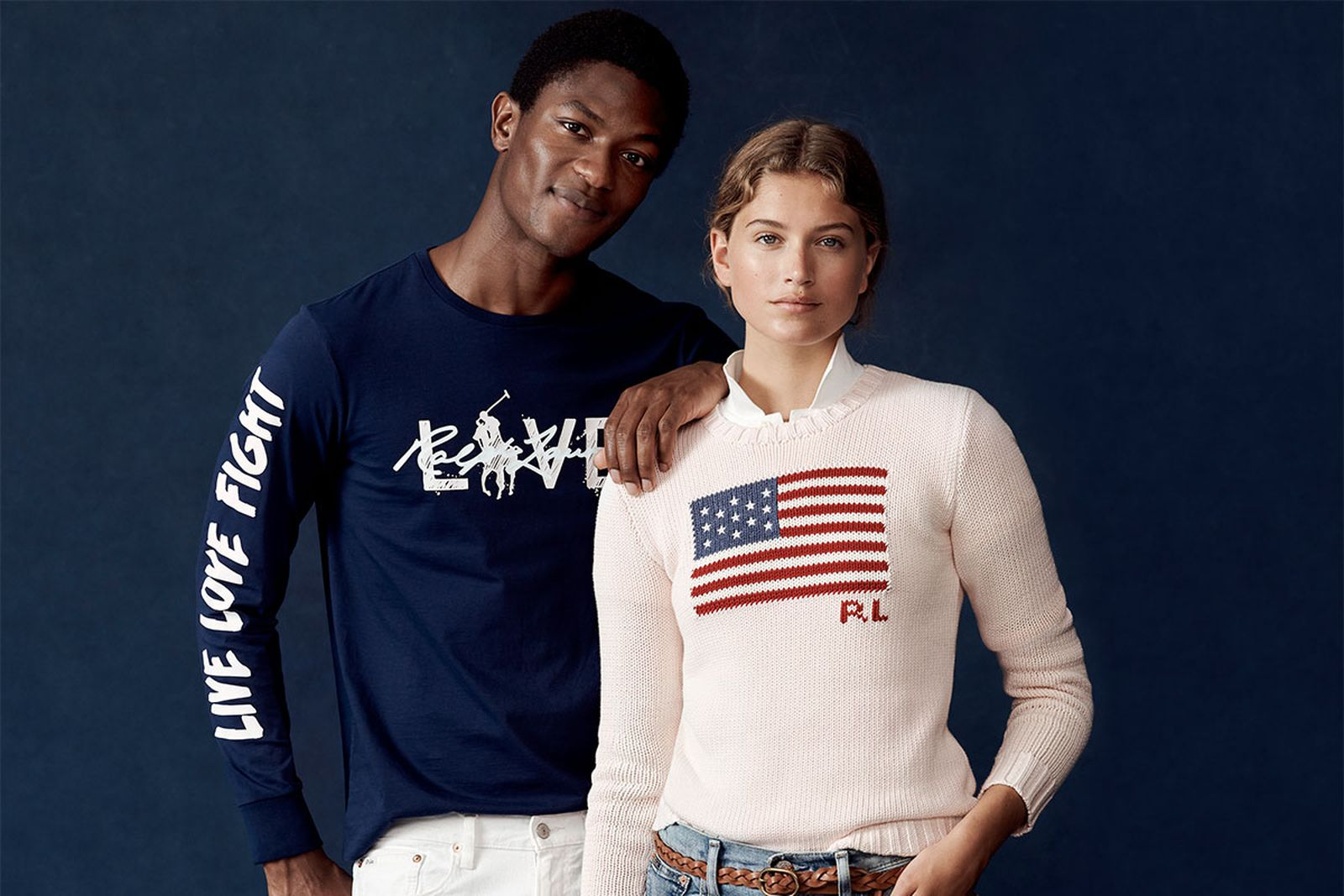 ralph laurens cancer awareness together pink campaign pink pony collection polo ralph lauren ralph lauren polo