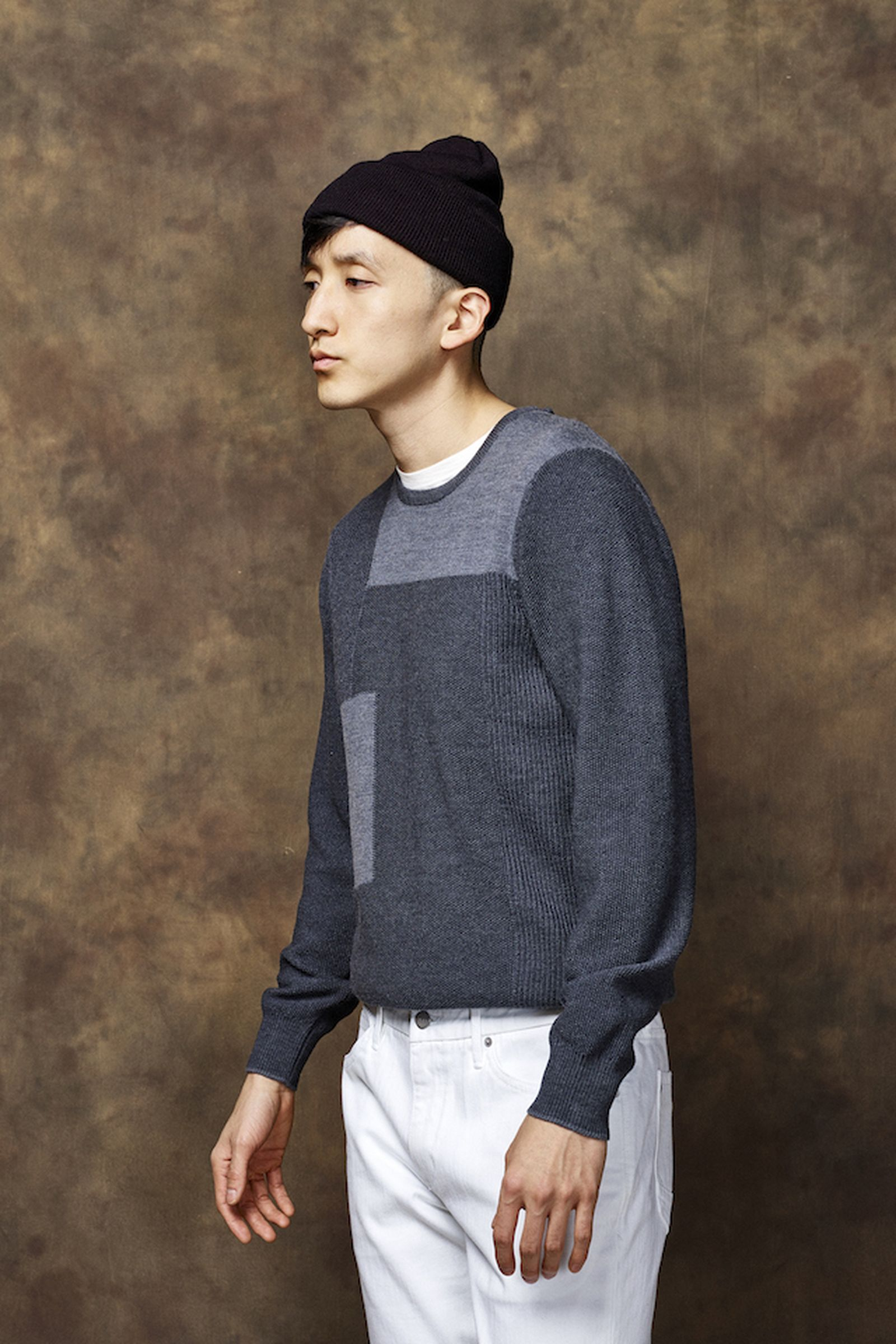ons-fw18-21