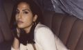 Snoh Aalegra on Confiding In Prince & Writing Heavy Songs That Resist The Mainstream