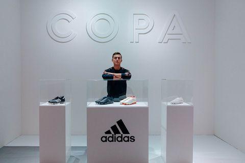 adidas copa 19 launch design roundup main copa mundial