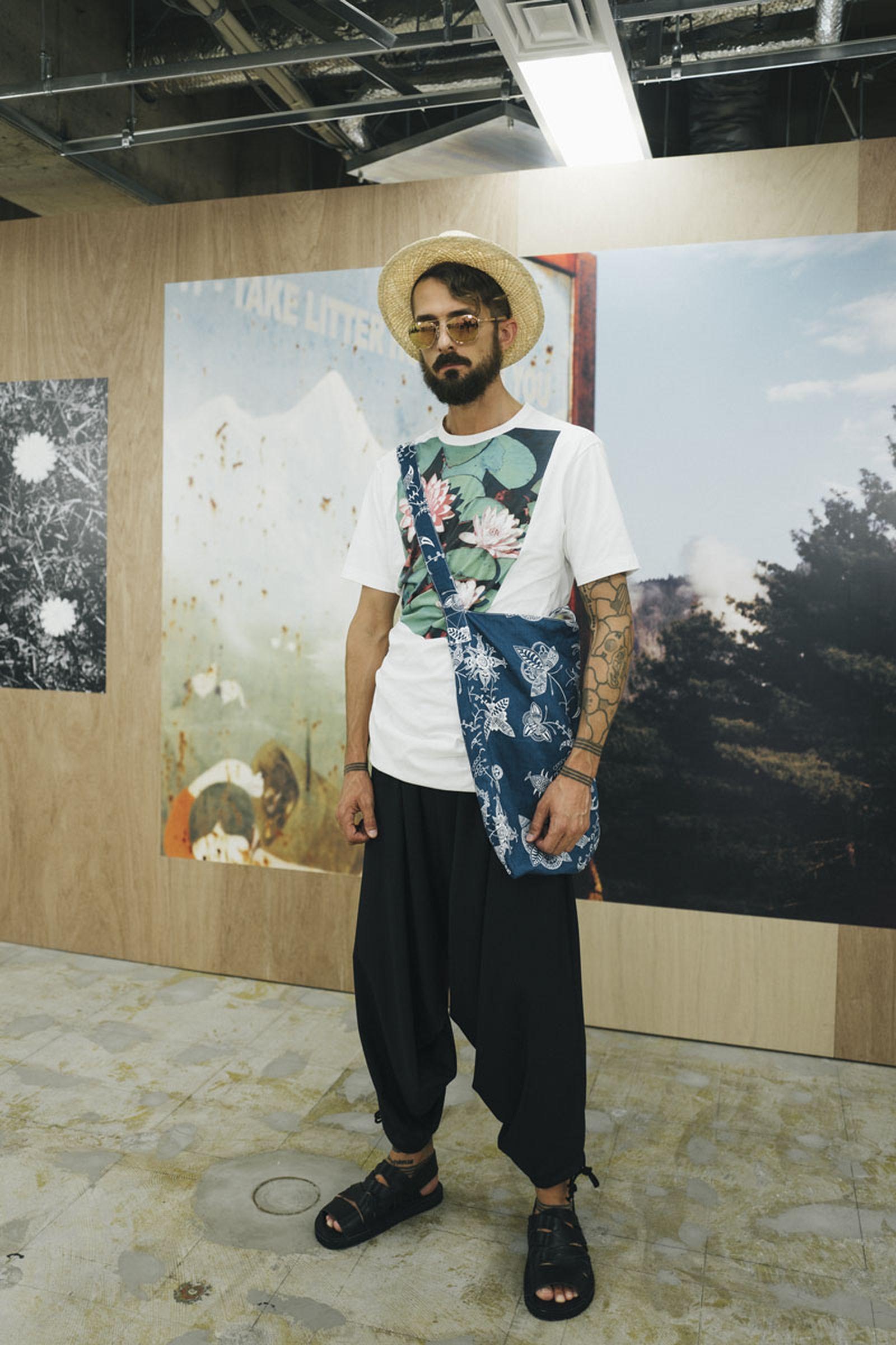 junya-watanabe-spring-summer-2022-collection-08