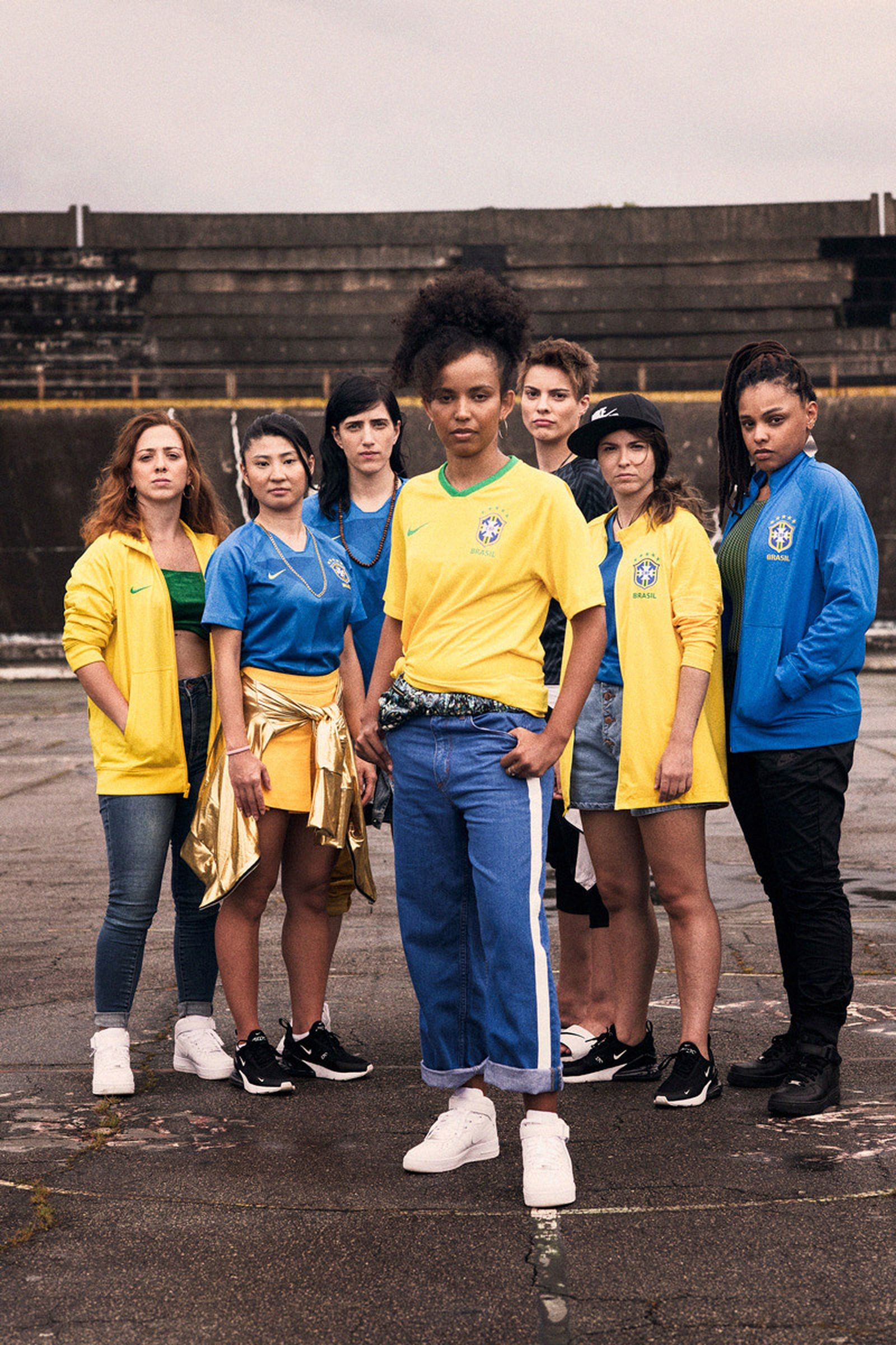 world cup 2018 how the brands match up 2018 FIFA World Cup Adidas New Balance