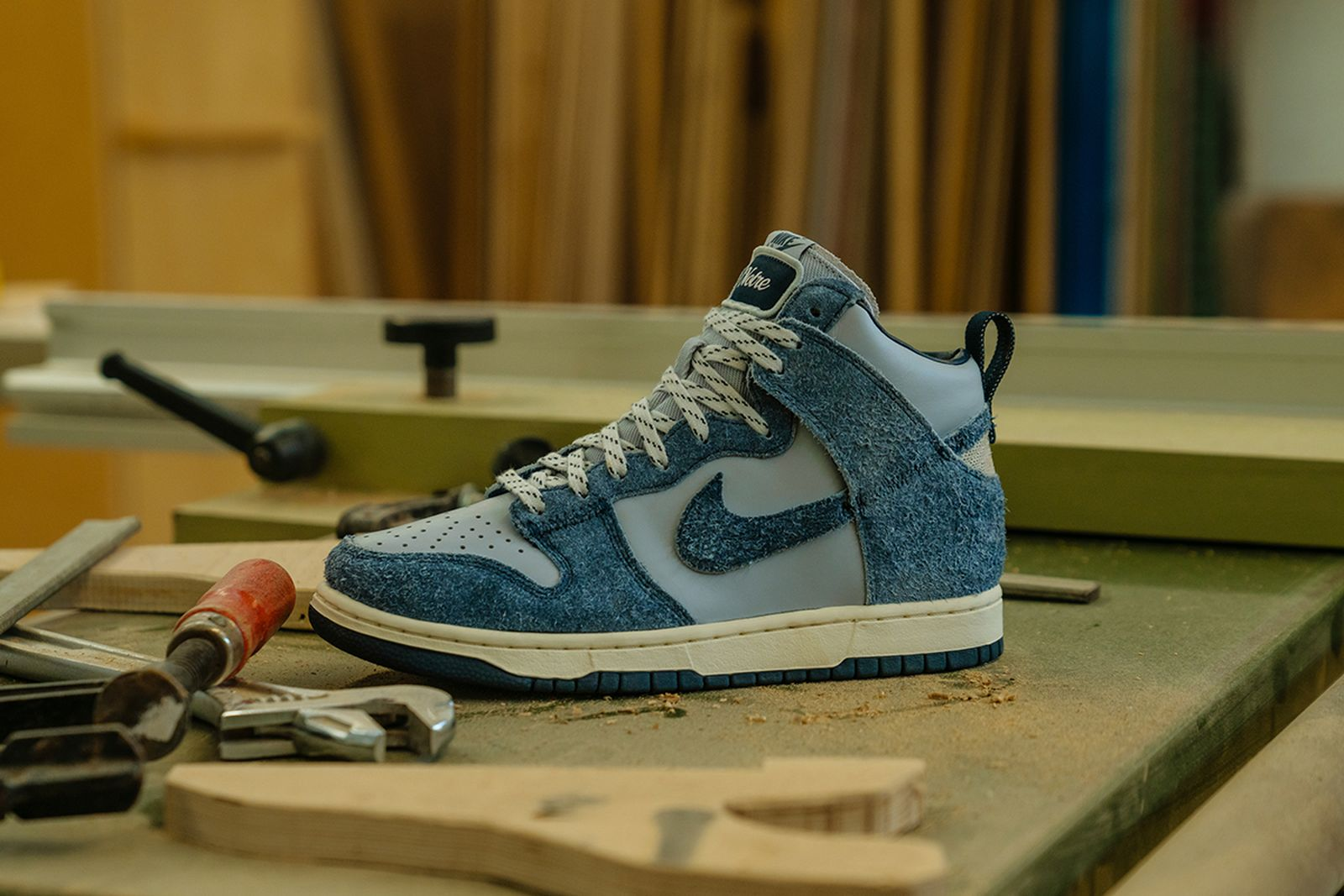 notre-nike-dunk-high-release-date-price-05