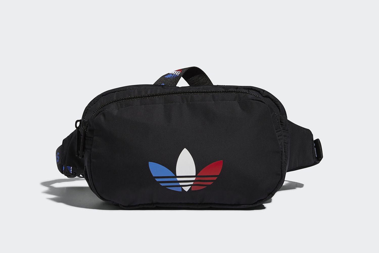 Sport Waist Pack