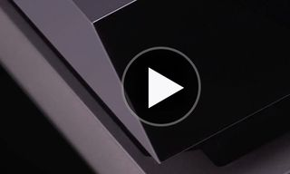 Watch the Official PlayStation 4 Teaser Video