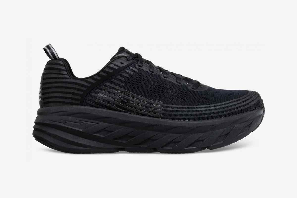 The Best HOKA ONE ONE Sneakers Released in the Last Few Years 2