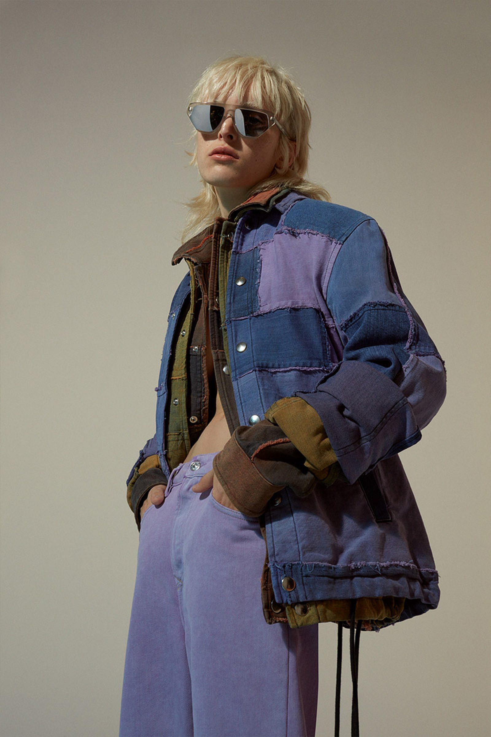 diesel-upcycling-for-55DSL-lookbook-02