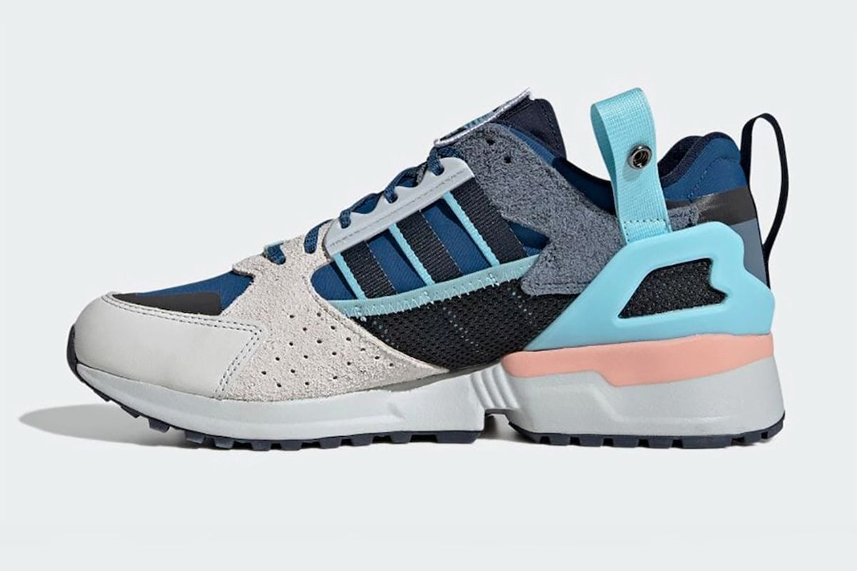 PUMA's New Line Is Ready for the Bright Lights & More in Today's Sneaker News 46