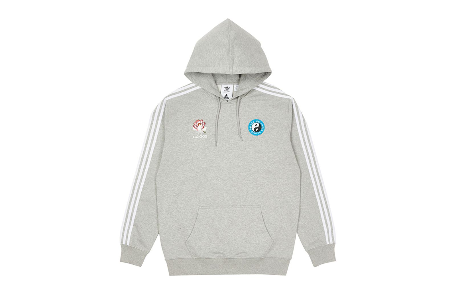 even-palace-x-adidas-wellness-now-product-012
