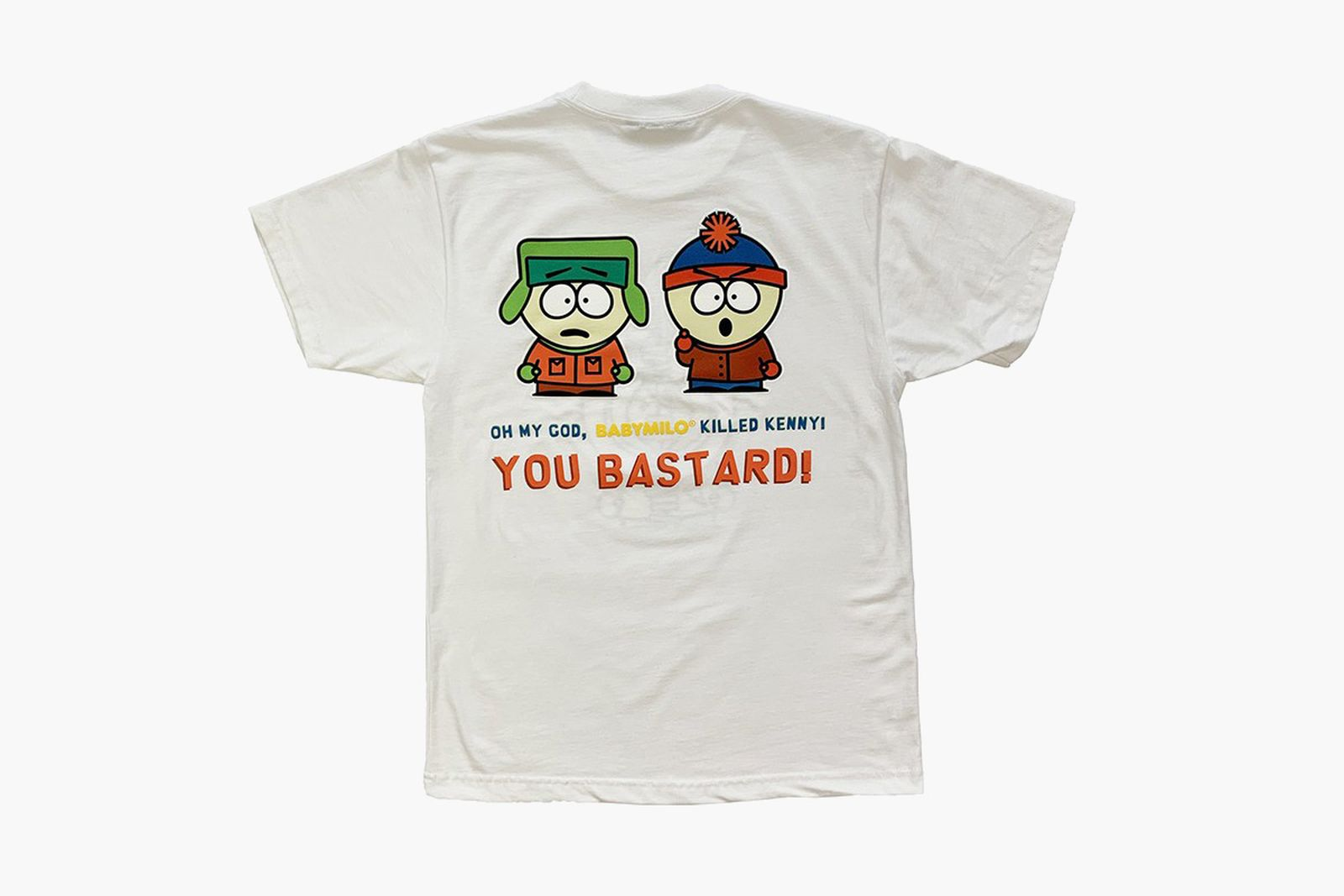 bape-south-park-t-shirt-01
