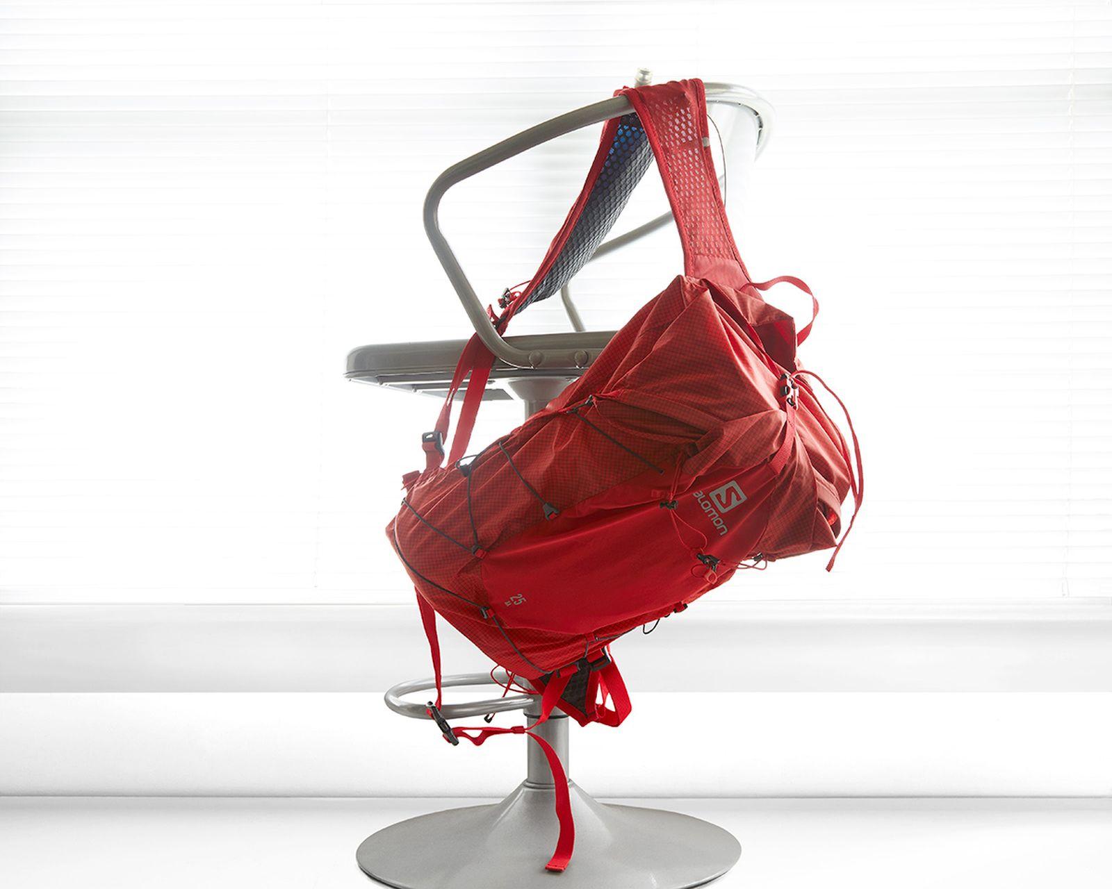 extreme-backpacks-jason-pietra-05