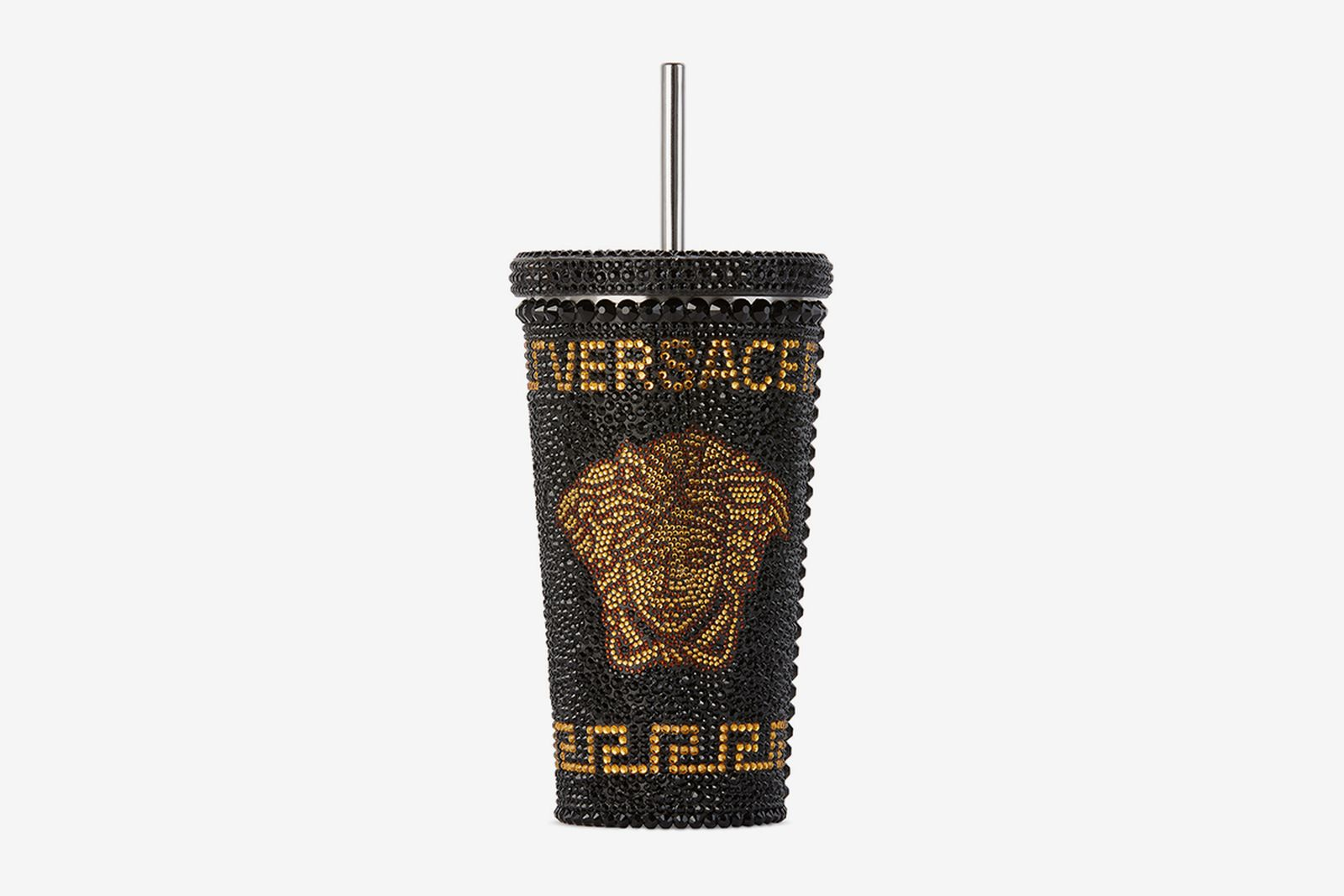 versace-black-and-gold-medusa-crystal-travel-cup-16-oz