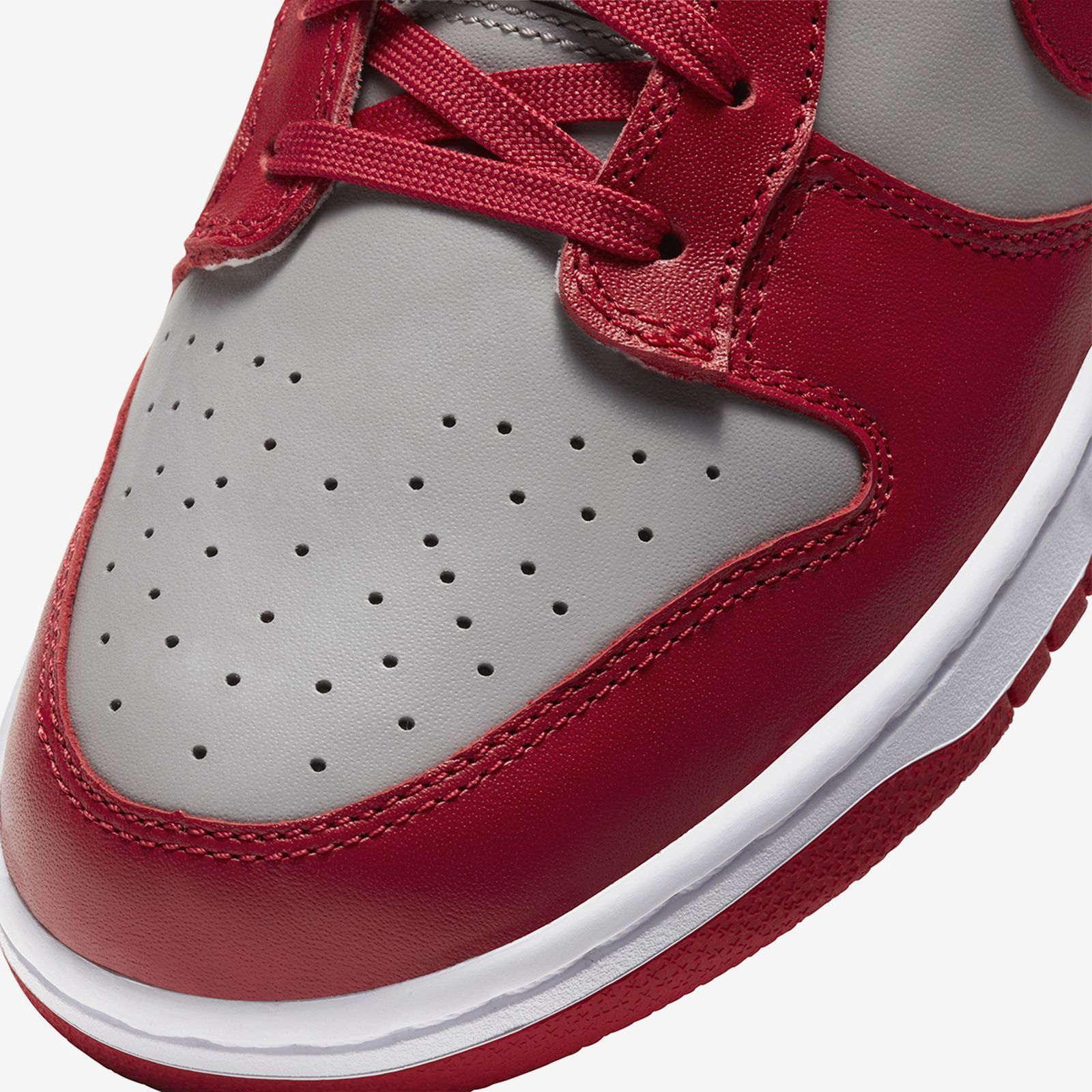 nike-dunk-spring-2021-release-date-price-1-18