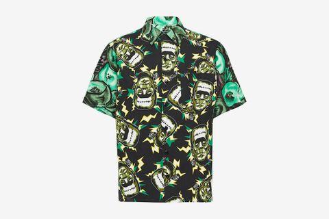 Prada SS19 shirts main1