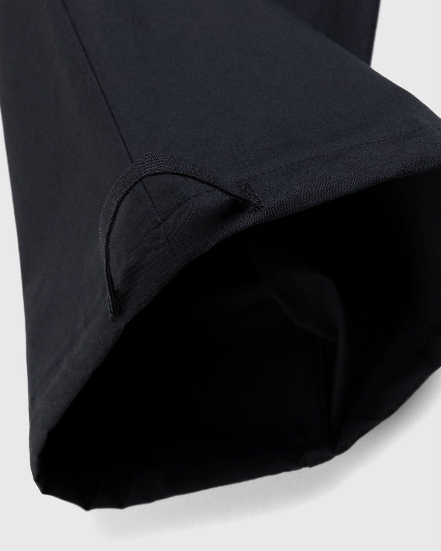 Jil Sander – Cargo Trousers Blue - Image 7
