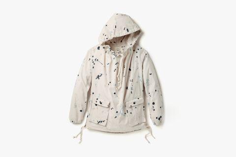 Snowbird Anorak