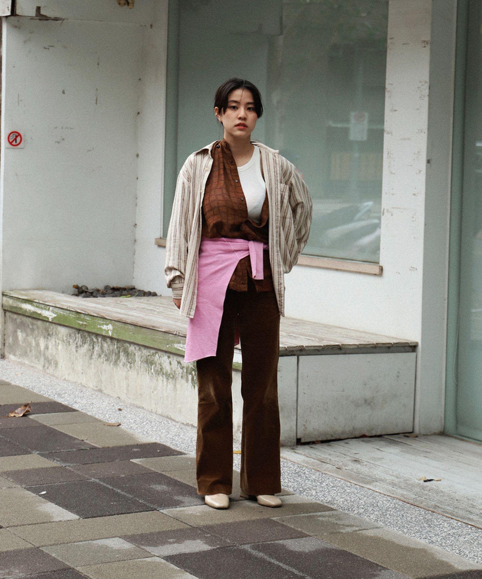 3tokyo street style march 2019 Nicolas Chalmeau